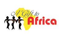 Gift to Africa