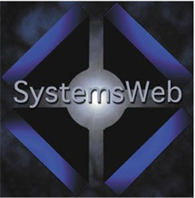 Systems-Web
